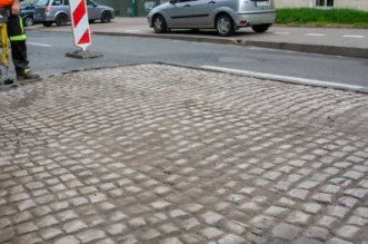 fot. UM Olsztyna