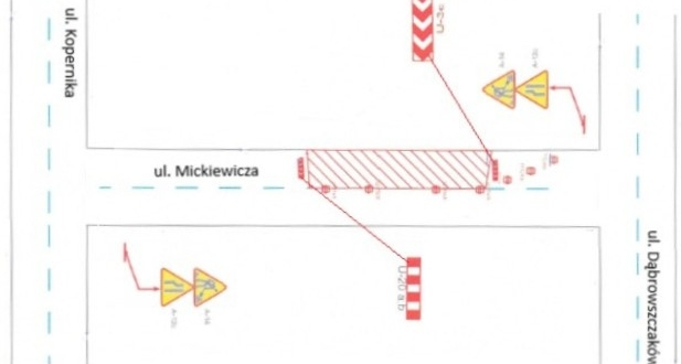 mickiewicza_617x401.jpeg