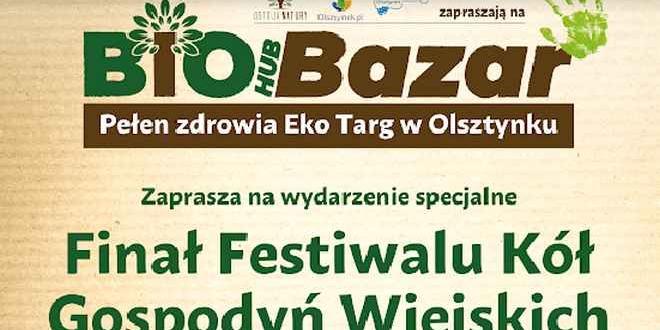 bio-hub-bazar