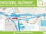 dworzec_ogolny_19102020-1_copy_1280x7677593908737948084425.jpg