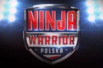 fot. polsat.pl