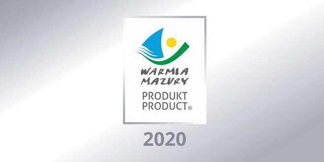 produkt-warmia-mazury