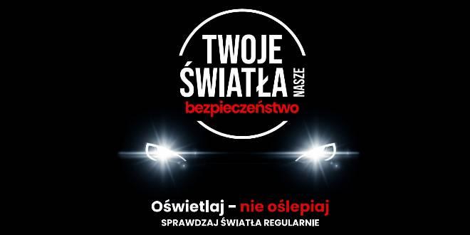 swiatla-234245
