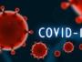 virus-94994