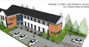 zoz-dywity-wizualizacja (1)