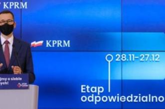 fot. gov.pl