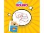 bolero-160451704215501.jpg