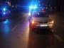17 zdarzeń na drogach Olsztyna i powiatu. Policjanci apelują o ostrożność