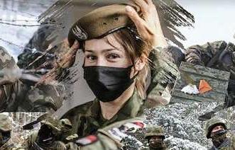 ferie-w-mundurze1