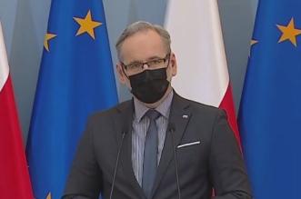 minister-zdrowia-3983