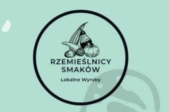 rzem-smakow