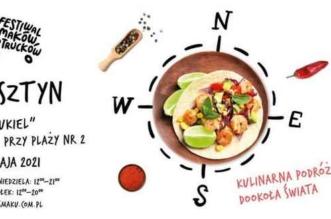 xi-festiwal-smakow-foodtruckow