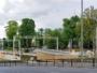 Coraz bliżej budowy węzła przesiadkowego Olsztyn – Śródmieście