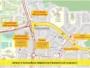 Zmiany w komunikacji miejskiej od 1 sierpnia
