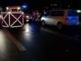 Auto potrąciło pieszą. 69-latka zginęła na miejscu